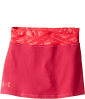 Under Armour Kids - Divergent Play Up Skort (Little Kids)