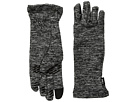 Outdoor Research Melody Sensor Gloves (Big Kids)
