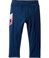 Under Armour Kids - Favorite Capris (Little Kids)