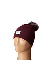 Under Armour - Graphic Pom Beanie