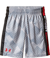 Under Armour Kids - Tilt Shift Shorts (Little Kids/Big Kids)