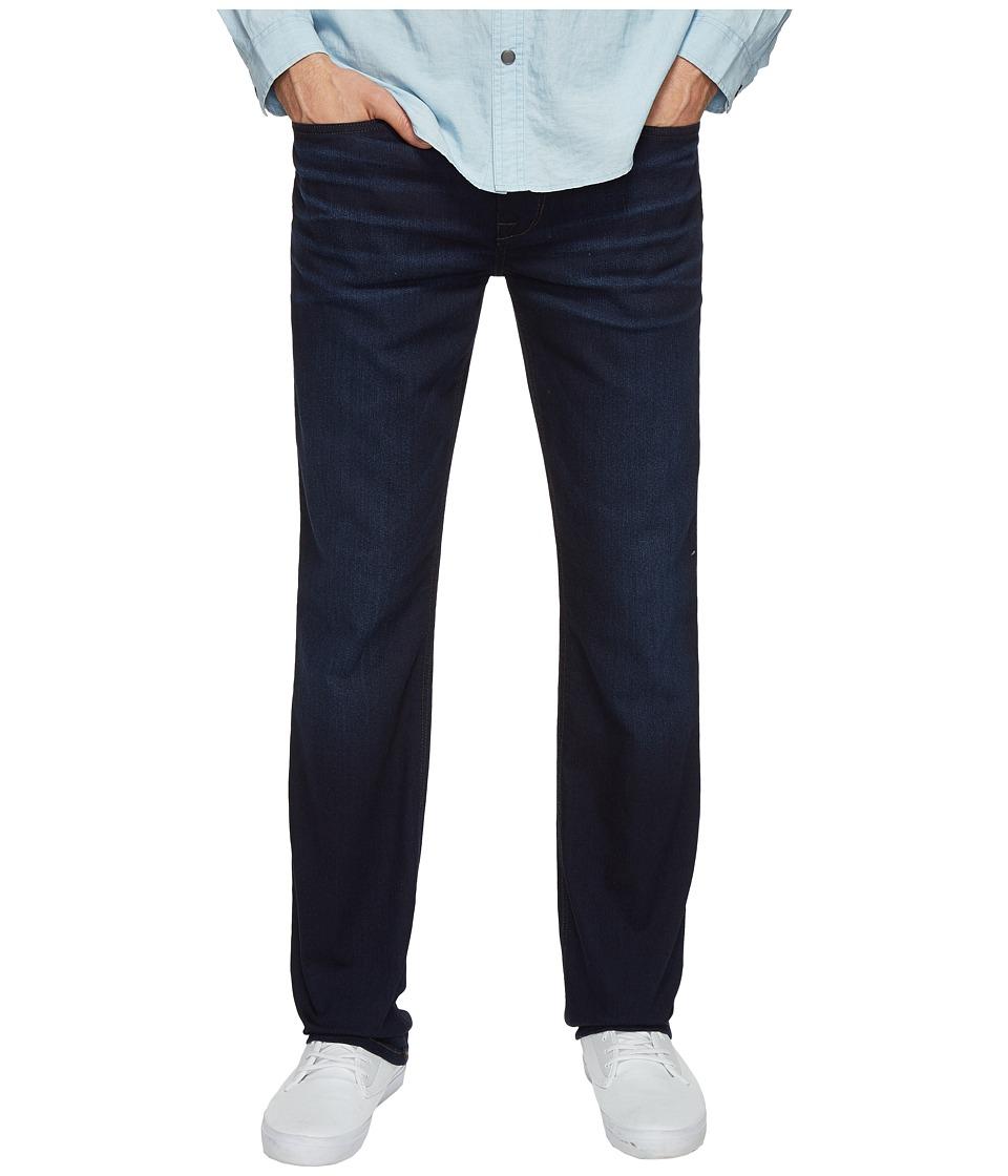 Joe's Jeans - Brixton Straight Narrow Kinetic in Tyson