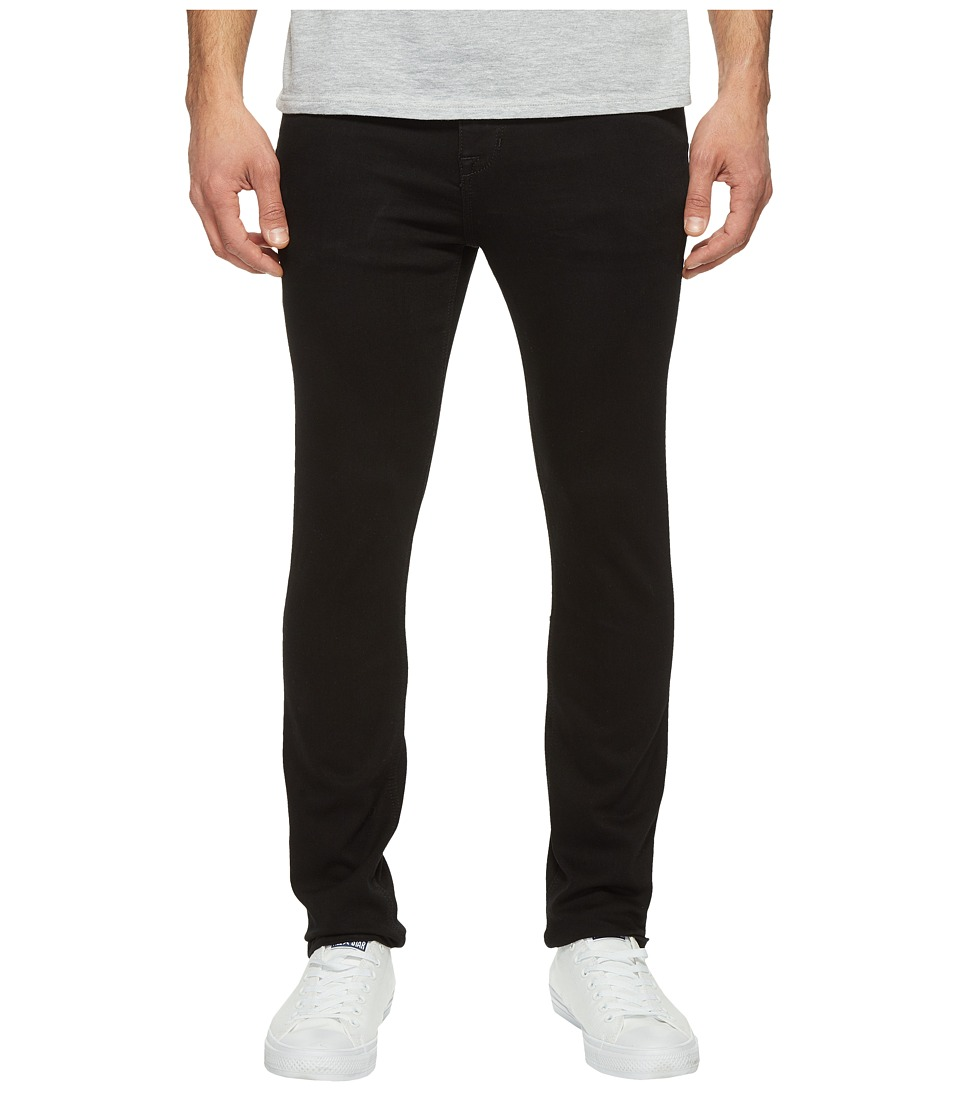 Joe's Jeans - The Slim Fit - Kinetic in Griffith (Griffit...