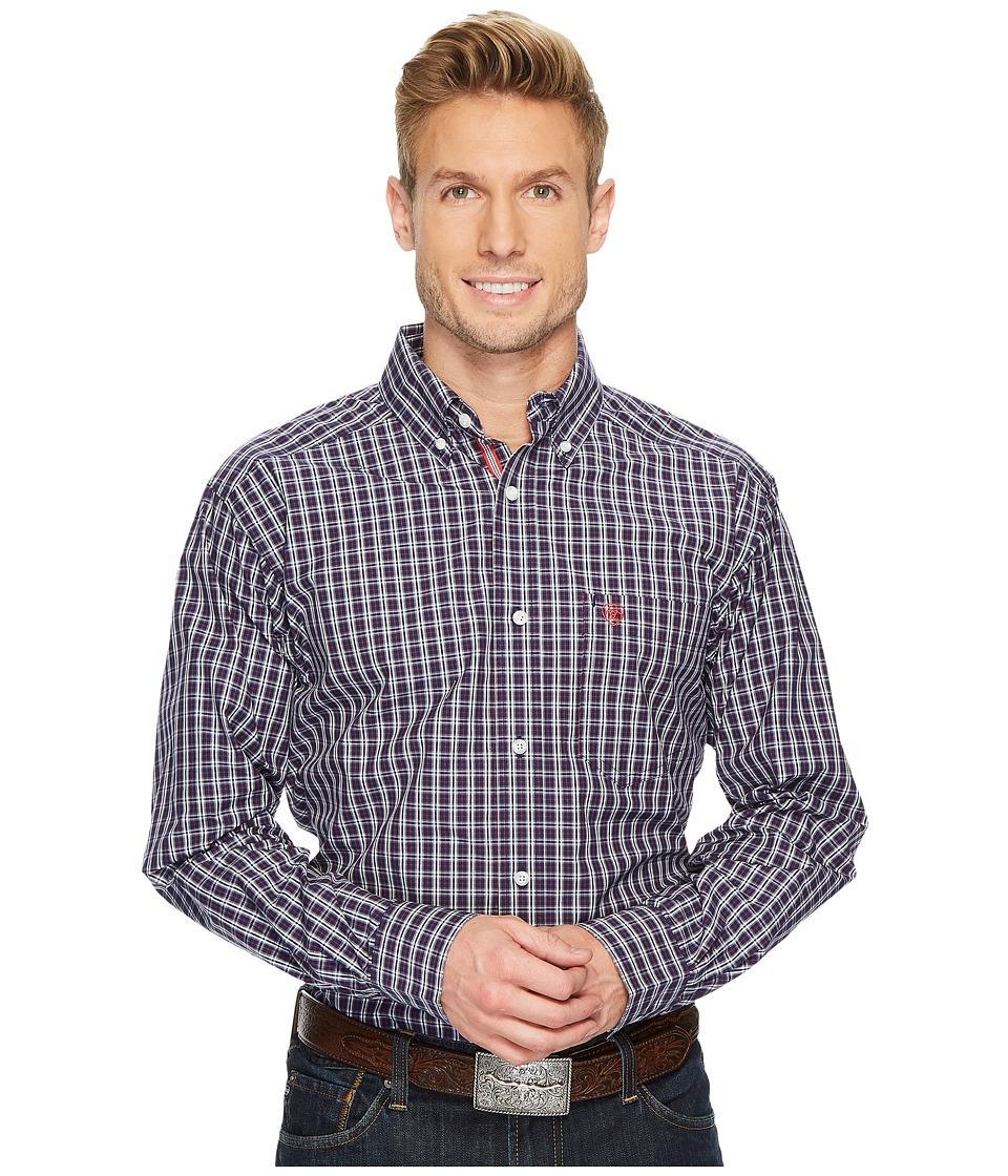 Ariat - Ravendale Shirt