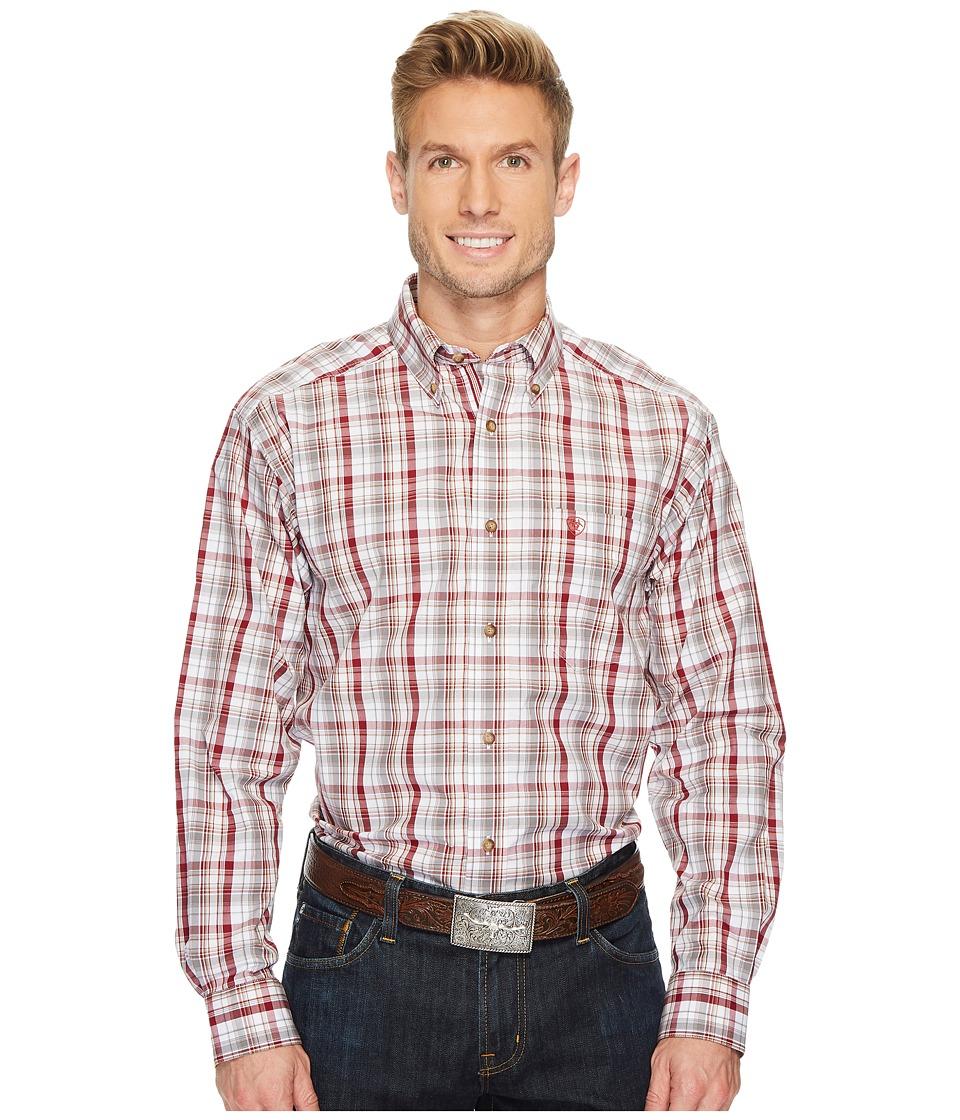 Ariat - Salton Shirt