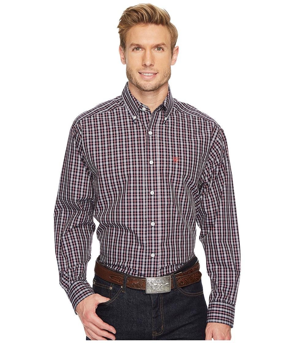 Ariat - Valdez Shirt