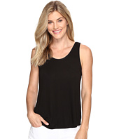 NIC+ZOE - Coveted Layer Tank