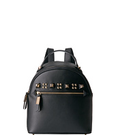 Steve Madden - Barmand Backpack