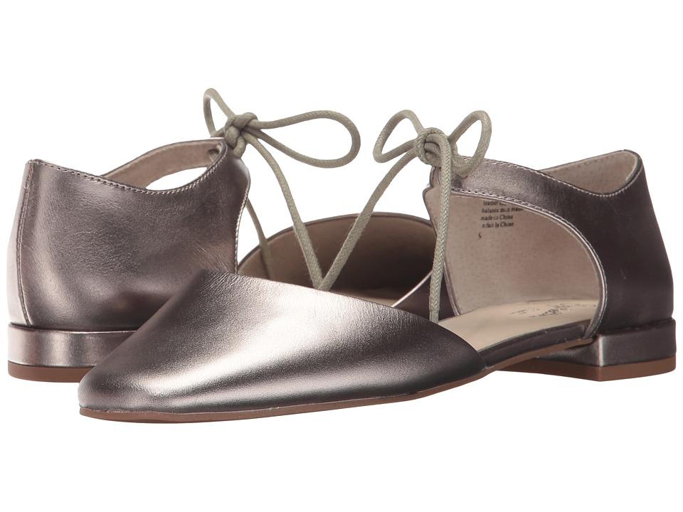 Seychelles Prospect (Pewter Leather) Women