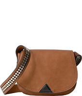 Steve Madden - Bpotter Saddle Bag
