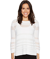 BB Dakota - Blaine Pullover Sweater