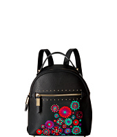 Steve Madden - Bjules Backpack