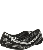 SKECHERS - Cleo - Engineered Knit Skimmer