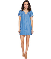 Lucky Brand - Tencel Swing Dress