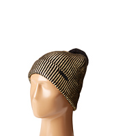 COACH - Metallic Foil Hat