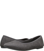 SKECHERS - Cleo - Stretch Skimmer