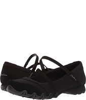 SKECHERS - Bikers - Mary Jane