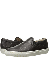 SKECHERS - Vaso Gemelo - Twin Gore Slip-On