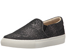 SKECHERS - Vaso - Metallic Snake Print Twin Gore Slip-On