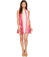 BB Dakota - Summerlyn Pleated Dress