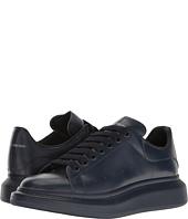 Alexander McQueen - Tonal Sneaker