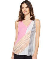 NIC+ZOE - All Angles Tank