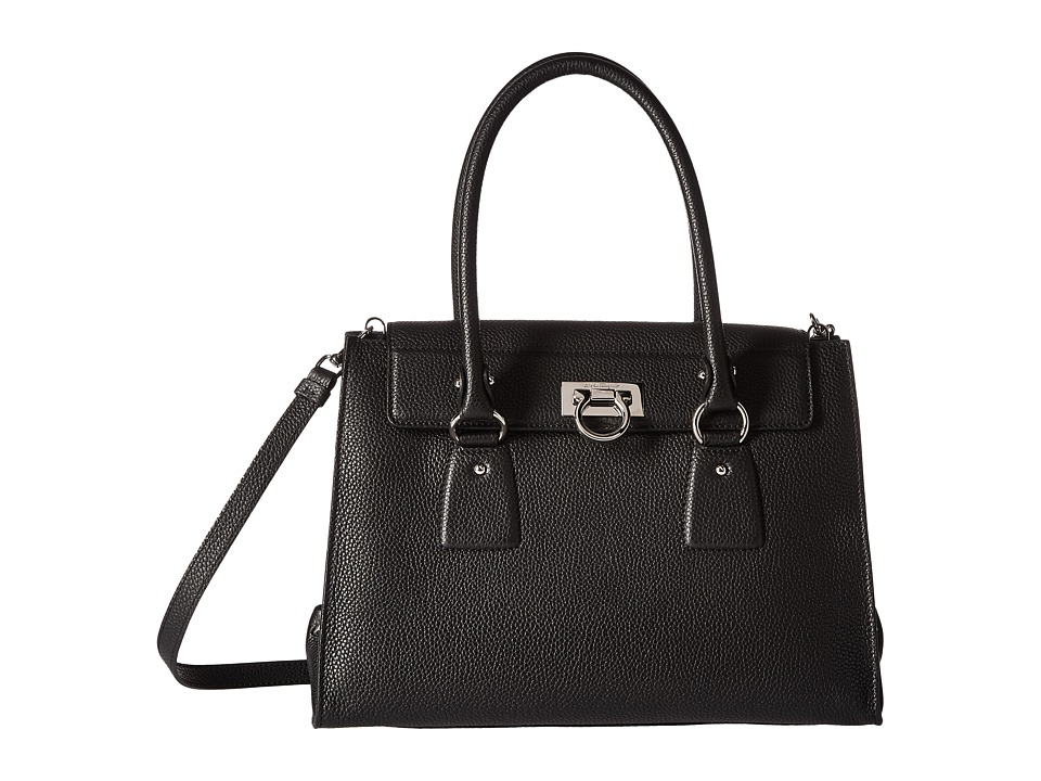 Salvatore Ferragamo - 21F293 Lotty