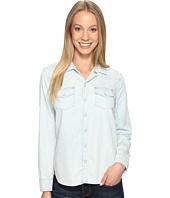 Lucky Brand - Classic Western Shirt
