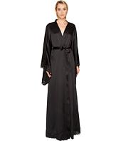 La Perla - Azalea Long Kimono