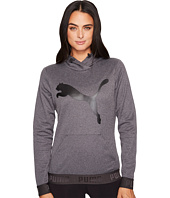 PUMA - Urban Sports Big Cat Hoodie