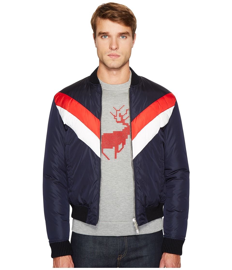 DSQUARED2 DSQUARED2 - Hiking Jacket
