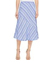 NIC+ZOE - Freshwater Skirt