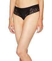 La Perla - Primrose Field Medium Brief