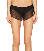 La Perla - Blossoms Shorts