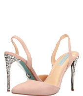 Blue by Betsey Johnson - Leona