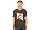 DSQUARED2 Caten Peak T-Shirt