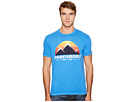 DSQUARED2 Mountain Print T-Shirt