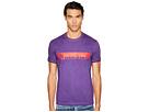 DSQUARED2 Fade Dyed Dan T-Shirt