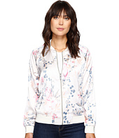 Lucky Brand - Botanical Jacket