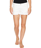 Lucky Brand - The Cut Off Shorts in Weston