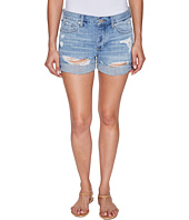 Lucky Brand - The Boyfriend Shorts in Gratify