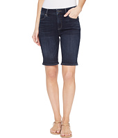 Lucky Brand - Hayden Bermuda Shorts in Restless