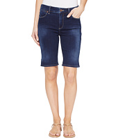 Lucky Brand - Hayden Bermuda Shorts in Valley View