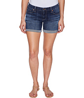 Lucky Brand - The Roll Up Shorts in Liberated