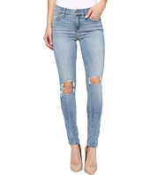 Lucky Brand - Brooke Legging Jeans in Byers