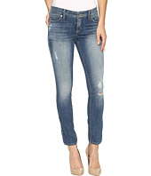 Lucky Brand - Lolita Skinny Jeans in Pine Forest
