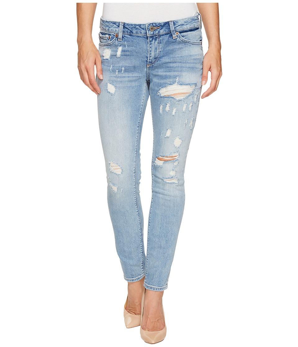 Lucky Brand Lolita Skinny Jeans in Ballinger (Ballinger) Women