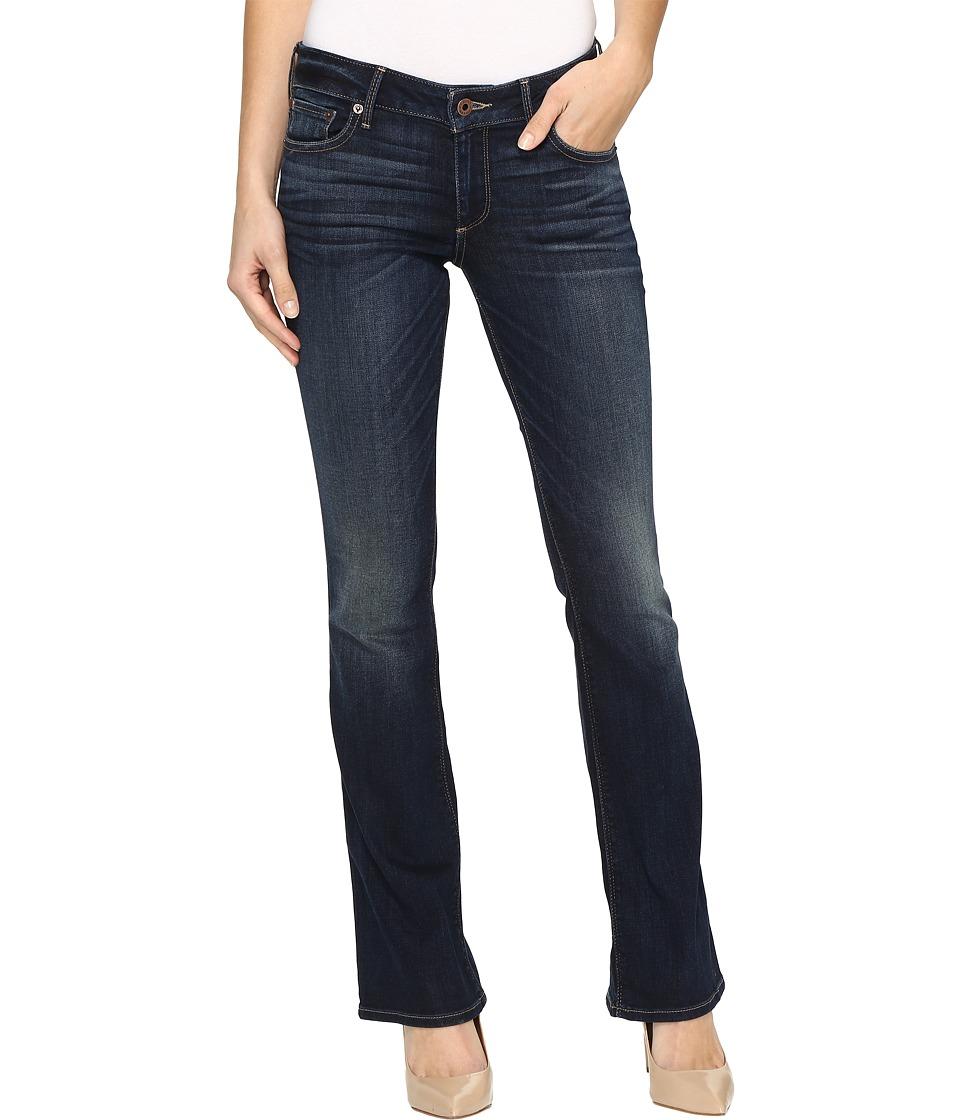 Lucky Brand Lolita Bootcut Jeans in Sand Hill (Sand Hill) Women