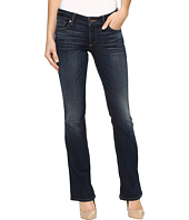 Lucky Brand - Lolita Bootcut Jeans in Sand Hill