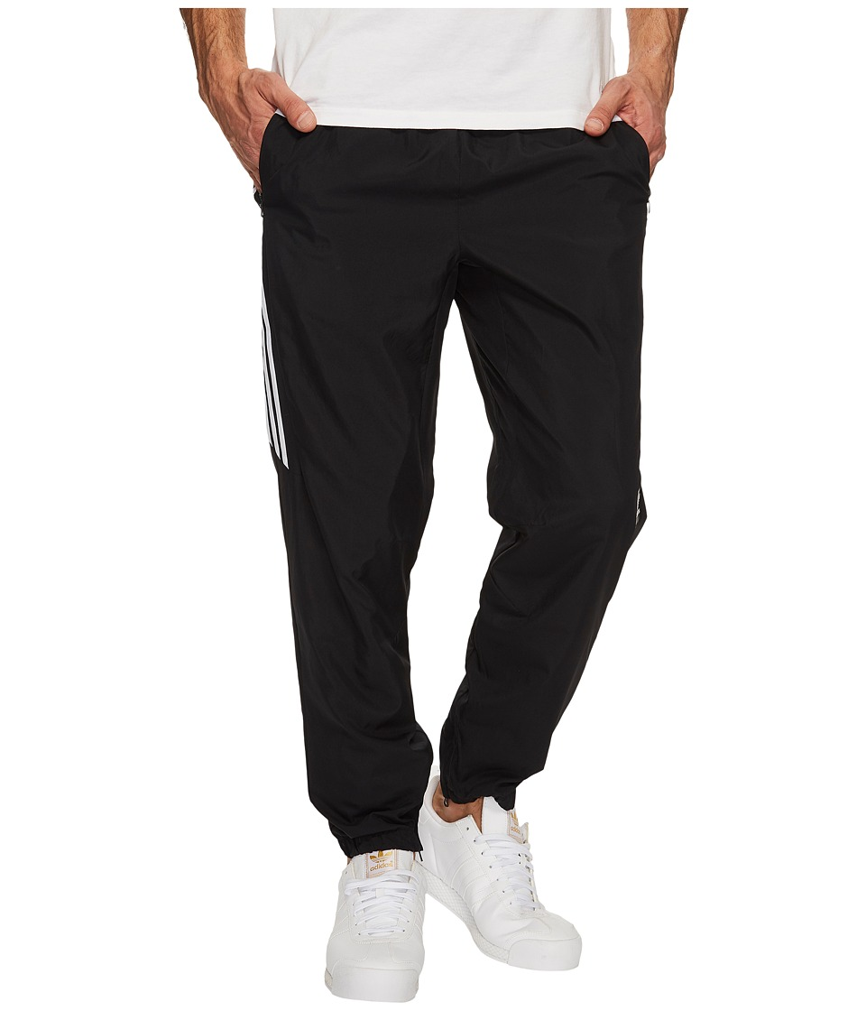 adidas Skateboarding - Classic Wind Pants
